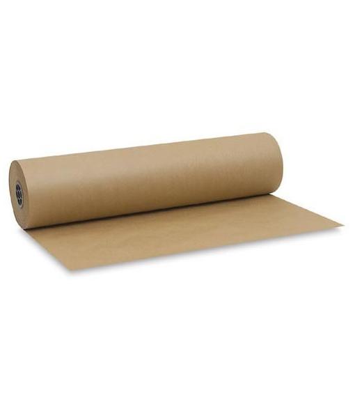 Emtini Kraft Paper
