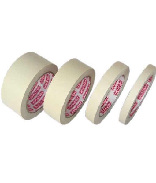 General Purpose 60 Degree Masking Tape