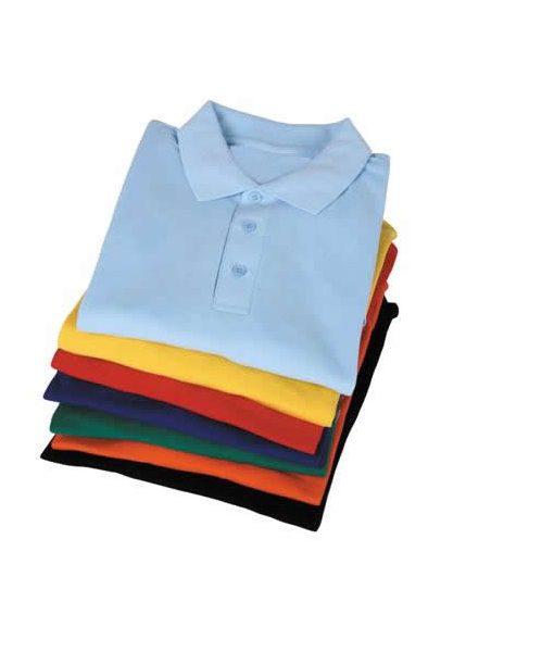 Golf Shirts 1