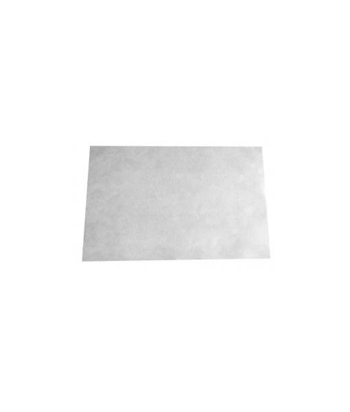 Greaseproof Sheets