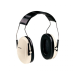 3M #H6 Earmuff Optime Folded