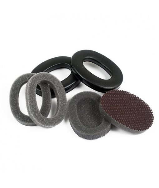 3M #H9 Hygiene Kit 1