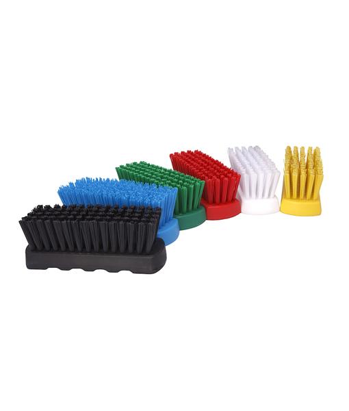 Hygiene Scrub Brush