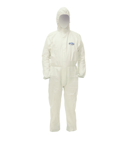 Kleenguard* Protective Coverall A40