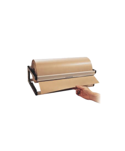 Giftwrap Counter Dispenser