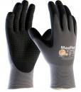 Maxi-Flex Endurance Gloves