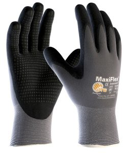 Maxi-Flex Endurance Gloves