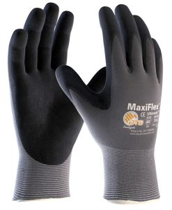 Maxi-Flex Ultimate Gloves