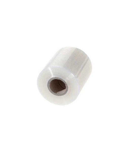 Mini Wrap/Andy Wrap (23 Micron) 1