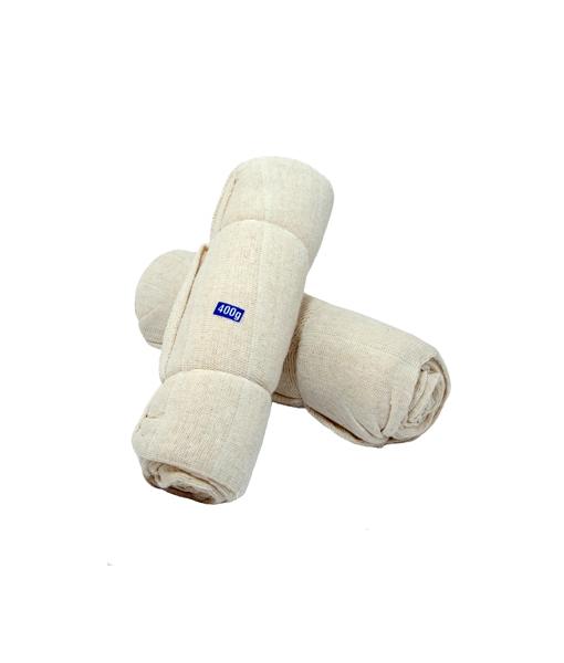 Mutton Cloth Rolls