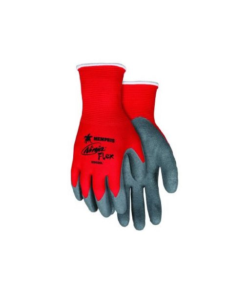 Ninja Flex Gloves 1