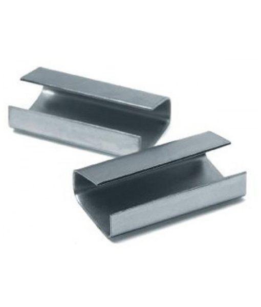 Open Metal Seals 1
