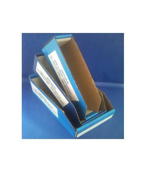 Part Boxes 1