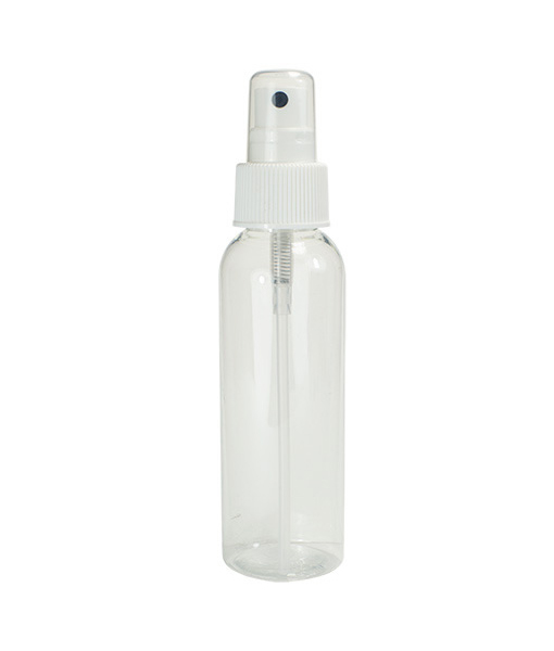 Spray Bottle & Atomiser