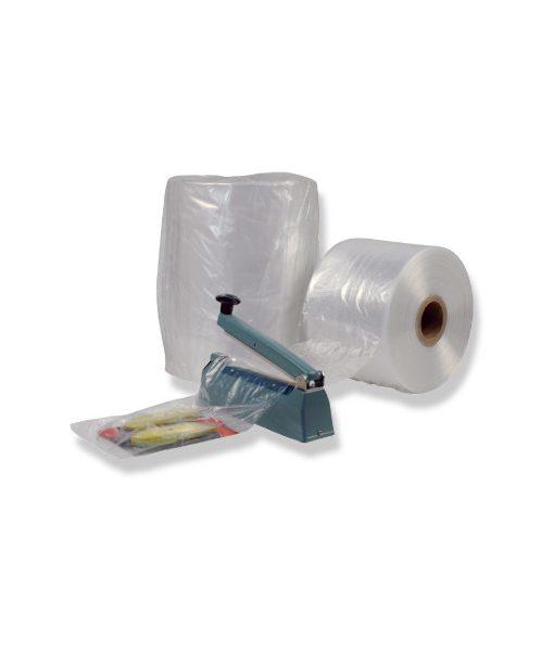50 Micron Plastic Tubing 1