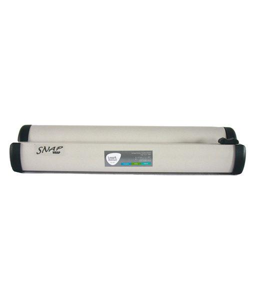 Snaptech Dispenser & Roll (100m) 1