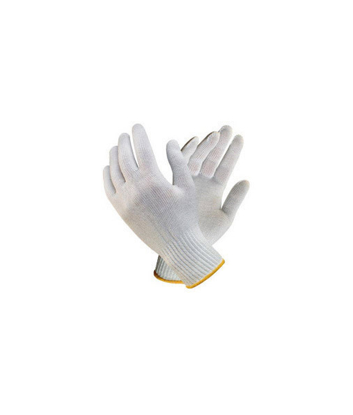 Standard Cotton Gloves