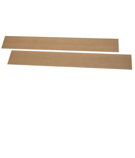 Teflon Strip