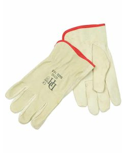 Tig Welder Gloves