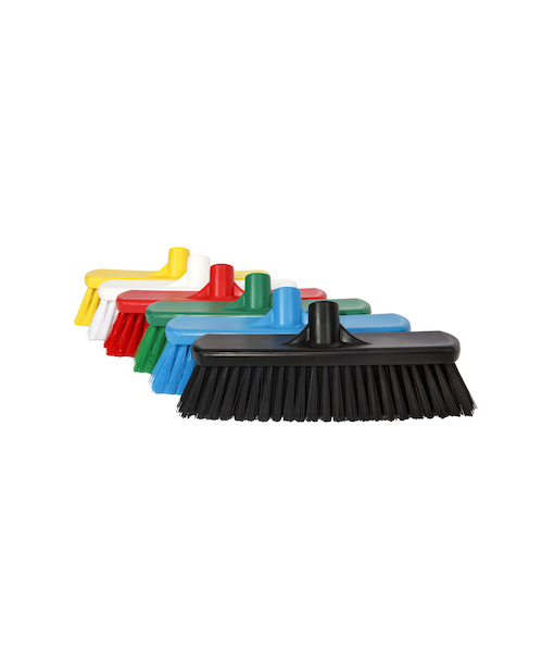 Tinta Soft Broom Head