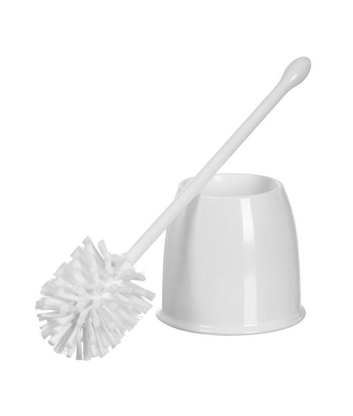 Toilet Brush Complete Set