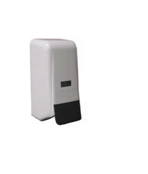 Top Up Soap Dispenser