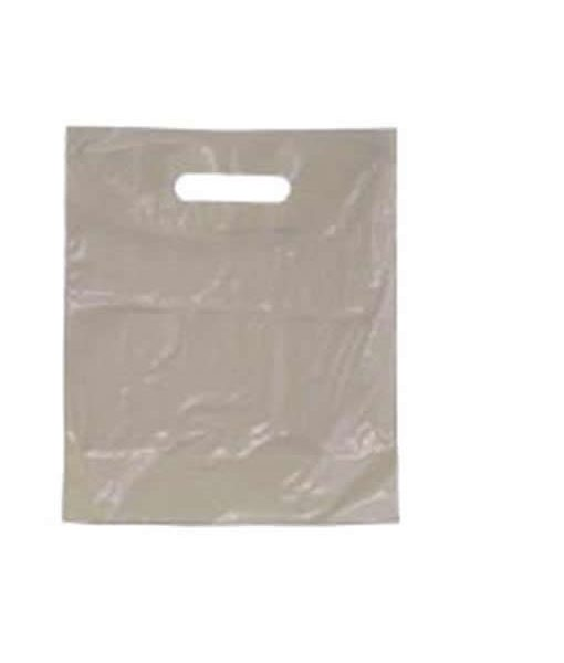 Opol Carrier Bags 1