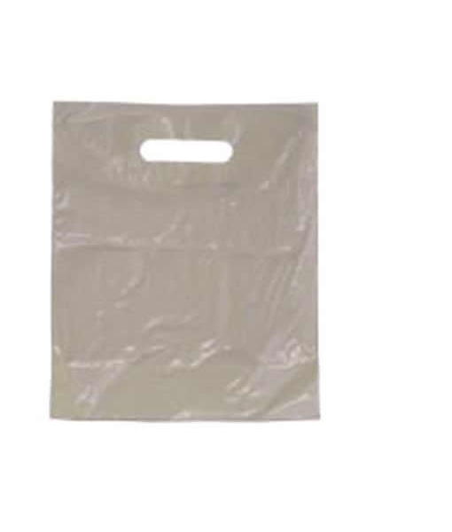Opol Carrier Bags