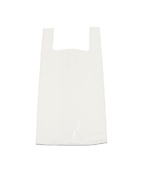 Upol Carrier Bags