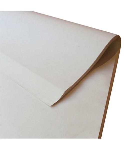 Waste Sheets (Bundles)