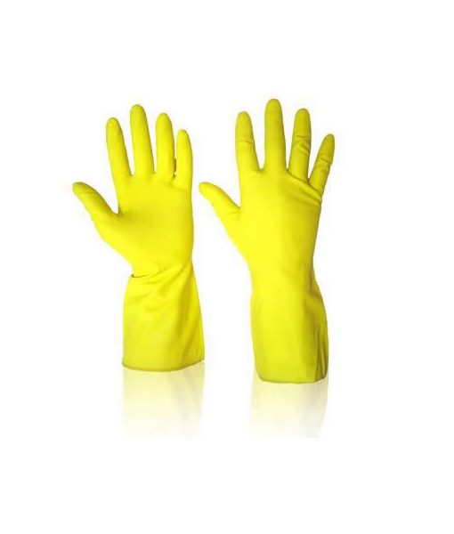 Household Gloves 1