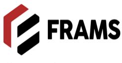 Frams